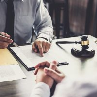 5 important tips for claiming on your Professional Indemnity Insurance