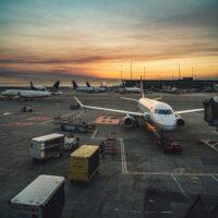 Coronavirus & Travel Insurance