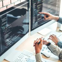 COVID-19: Cyber Insurance more important than ever when working from home